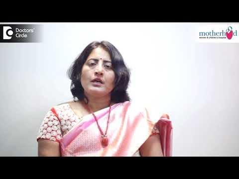 How long does it take to have regular period after an abortion by  Dr.  Sireesha Reddy