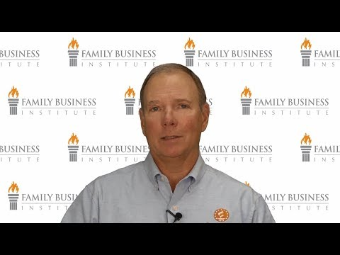 How to Improve Morale In Your Family Business