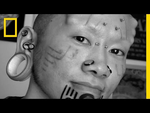 Xxx Mp4 Taboo Flesh Branding Taboo 3gp Sex