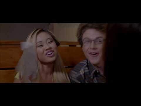 My Future Wife Teaser Trailer #1