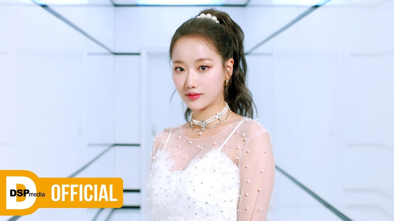 [MV] APRIL(에이프릴) - LALALILALA Music