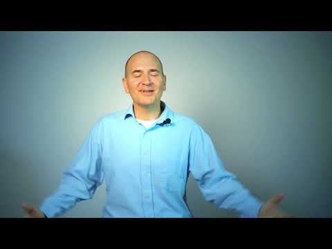 Intro to Assistive Technology with Chris Bugaj Promo