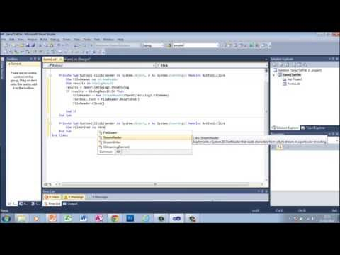Automating Importing Multiple CSV Text Files - VBA Excel
