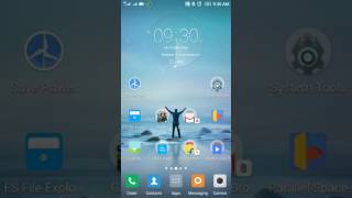 Lenovo vibe k5/plus/3Gb Ram technical review