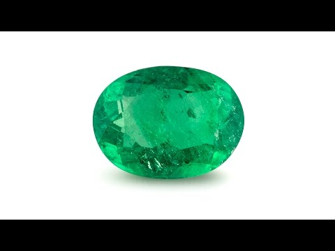 GUAPSARA2263EM Buy Emerald in India