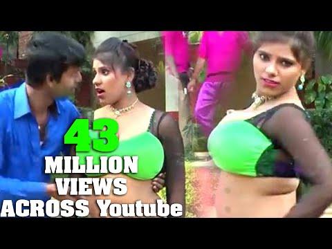 Xxx Mp4 पुरा घुस जाये दS रानी Kara Bardash Taniko Dukhayi Tor Pahile Se Phail Ba Bhojpuri Hit Songs HD 3gp Sex