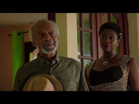 DEATH IN PARADISE S7 156