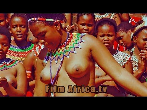 Xxx Mp4 Virgin Test Zulu Girls 3gp Sex