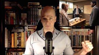 Download True Detective - Season 3 Finale ″Now Am Found″ - Review Video