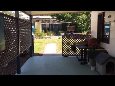 30 Beak Street, New Auckland - House For Sale