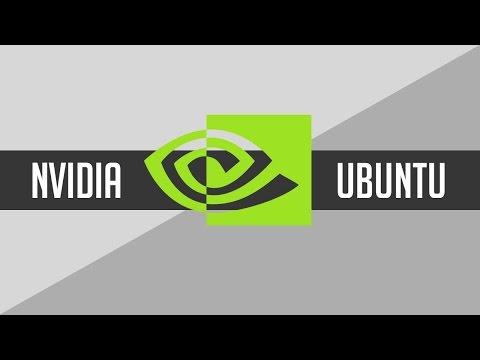 Como instalar drivers da NVIDIA no Ubuntu ᴴᴰ