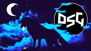 Spag Heddy & F3tch - Spooks (EH!DE Remix)