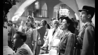 La Marseillaise Casablanca