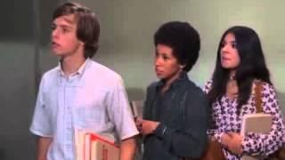 Mark Hamill Cosby Show