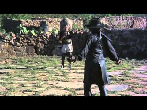 Xxx Mp4 El Topo Clips Film 160 3gp Sex