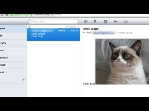 Send Email From Excel Using VBA & Gmail
