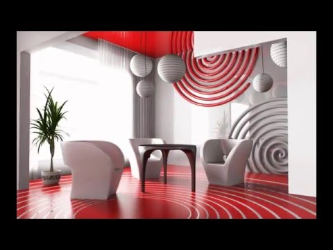 Cozy Living Room Ideas | Cozy Living Room Ideas Photos