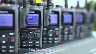 Hytera PD682G review - PakVim net HD Vdieos Portal