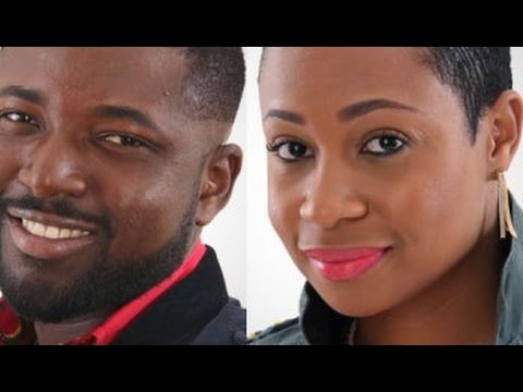 Former BBA stars, Elikem and Pokello to start own reality TV show