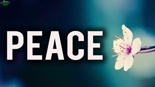 Peace (Emotional Recitation)