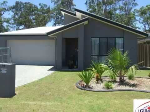 COOMERA -  SOLD IN 3 WEEKS BY LJ GILLAND RE - BILINGUAL (CHINESE-SPANISH) PROPERTY MANAGERS!