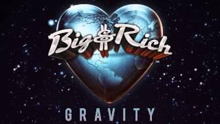 Big & Rich - Don