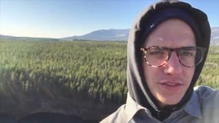 Far and Wide: Eighteenth Episode - Yukon