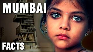 12 Amazing Facts About Mumbai