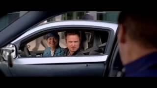 Need for Speed Pelicula    Completa en Español Latino   2014   HD   Mp4   360p