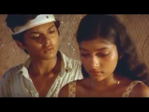 Xxx Mp4 Ina Malayalam Movie Scene Malayalam Hot Scenes 2015 I V Sasi Master Raghu Devi 3gp Sex
