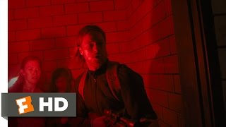 WORLD WAR Z 2 (2019) First Look Trailer - Brad pitt Movie Concept
