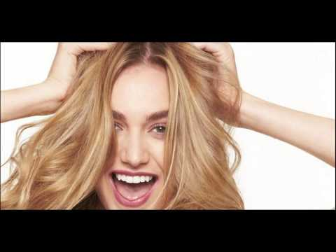Avoid Washing Your Hair Every Day To Turn Dry Hair Into Silky Soft Mane Tips
