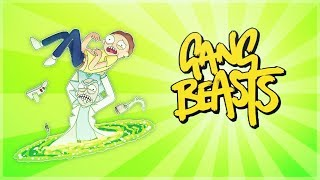 Renzzi Gang Beasts Videos - 9videos tv