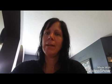 Breast Implant Illness Symptoms