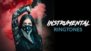latest ringtone download 2019 english