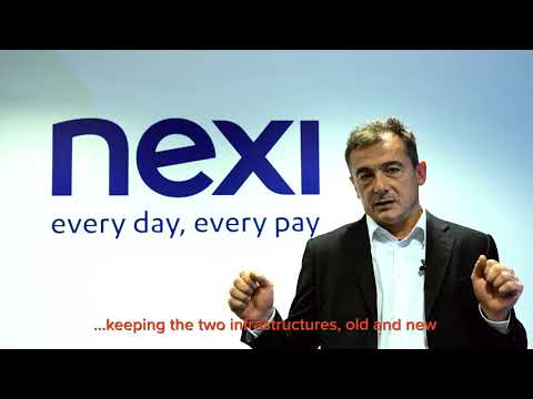 SharePlex for database migrations chosen by Nexi, Italian payment processor