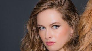 Russian beauties facebook