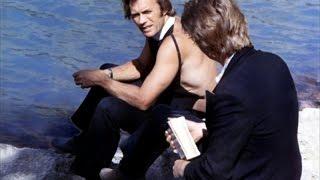 Le Canardeur 1974 Film Complet En Français