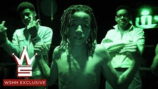"""Lil Reek & Brodinski """"Rock Out"""" (WSHH Exclusive - Official Music Video)"""