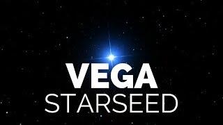 traits of lyran starseeds Videos - 9tube tv