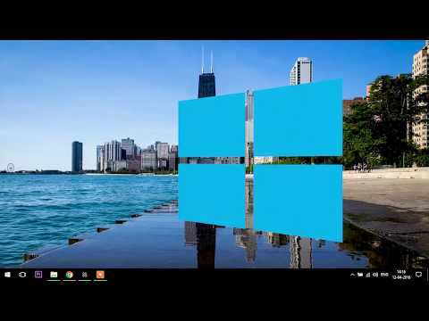 Mirror Windows Phone To Laptop Without Any Software