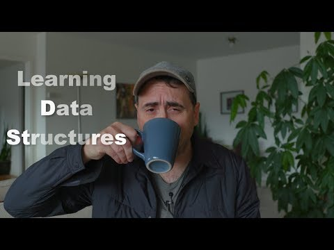 In Web Dev, How important is a DEEP understanding of Data Structures?