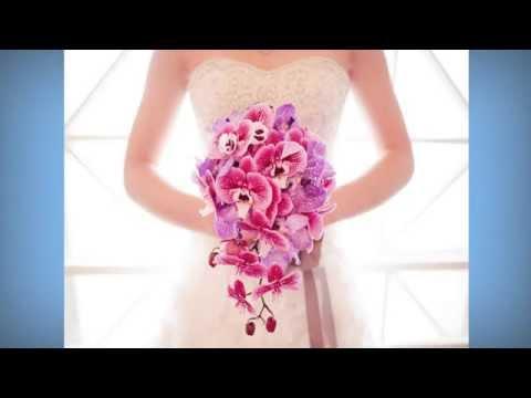 1 800 flowers.com Order Online Wedding Flower Bouquets, Valentine's Day Flower Bouquets Mother's Day