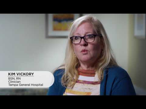 Hospital communication: Improving patient satisfaction at Tampa General Hospital.