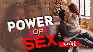 Love guru sex