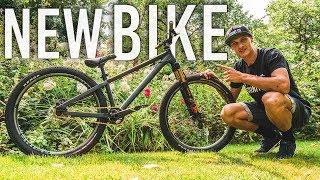 lukas knopf bike