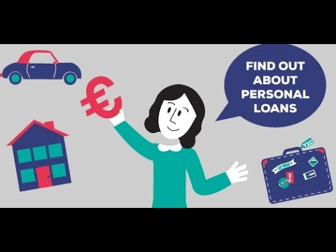 UK Personal Loans Which is the Right One For You?