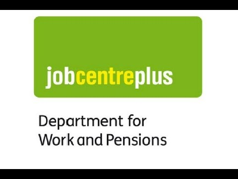 The truth about Job Seekers Allowance UK