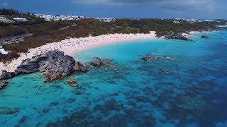 Rego Sotheby's Bermuda 'Lifestyle Video', July 4 2018