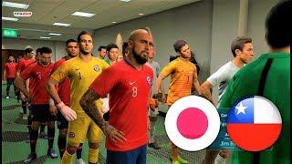 football tv Videos - 9tube tv